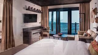 Alila Jabal Akdhar - Best Hospitality Hideaway by ConnoisseurCircle 2020