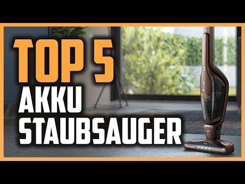 ✅-die-5-besten-akku-staubsauger-2019-(kein-vergleich-test)-➜-welchen-kabellosen-staubsauger-kaufen-?
