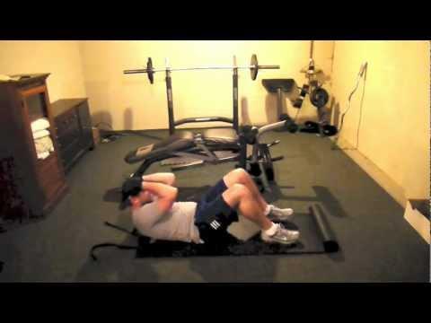 5-most-effective-core-exercises-for-men