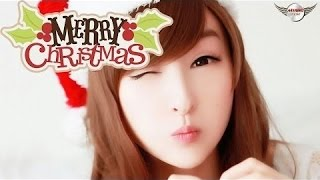 Christmas Songs Medley Disco Remix DJ Nonstop Christmas Party.mp3