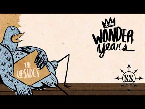 Still Searching - Dynamite Shovel (The Wonder Years Cover) mp3