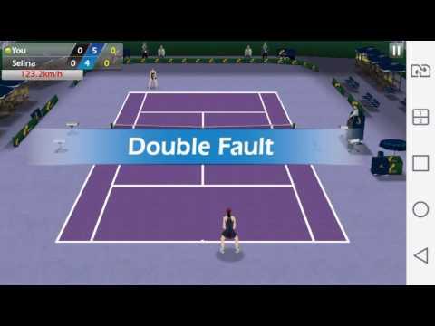 ATP.Hard.Cincinnati.Maria Sharapova - Simona Halep