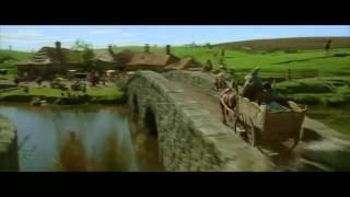 senor de los anillos la comunidad del anillo howard shore concerning hobbits la comarca