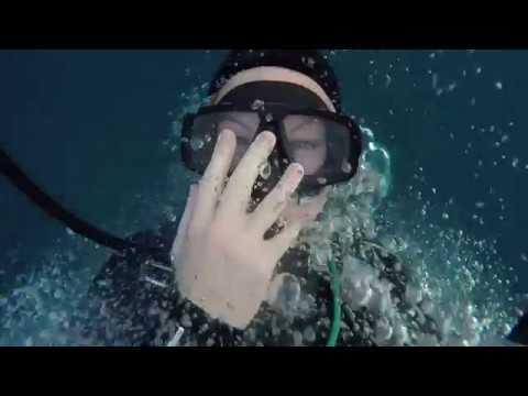 Oman 2017 Nautica Travel