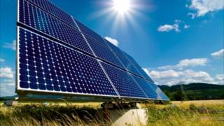 Інтерв'ю про сонячну енергетику із Юрієм Таранюком(, 2017-06-16T21:58:54.000Z)