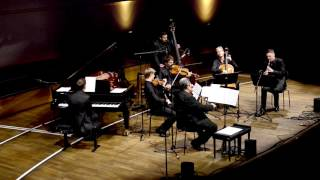 "The Philharmonics live Wiener Konzerthaus  ""Summertime"""