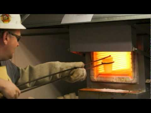 Fire River Gold President Interview By Stockhouse