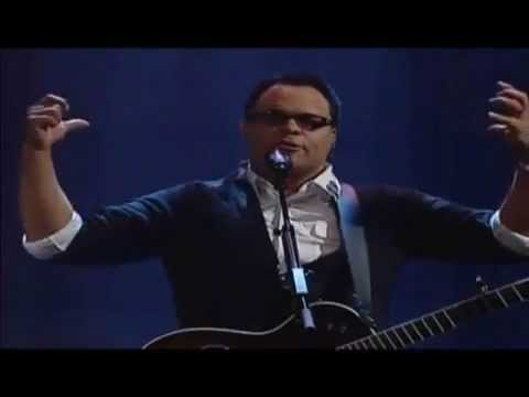 Your Presence is Heaven to Me Israel Houghton !2NEW VERSION!