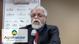 #biostimolanti 3° Congresso - Donald L. Smith