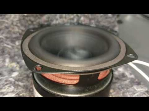 audio-labs-3-inch-woofer-excursion