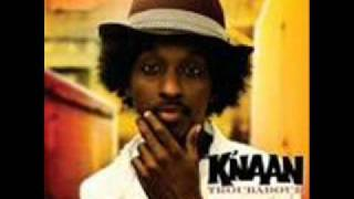 Knaan - Fifa 2010 World cup song + Lyrics