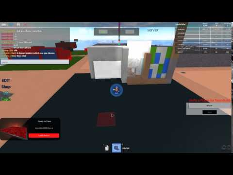 roblox how to add sound to your game