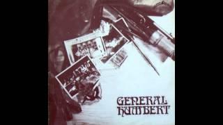 General Humbert  The Bold Princess Royal