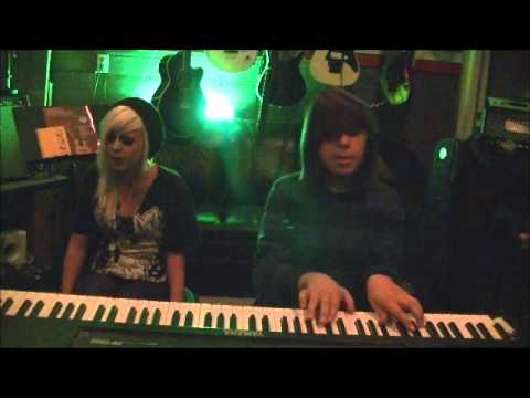 Miles Away by Memphis May Fire by Sadye & Christian Gross