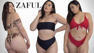Hi loves!onlyfanshttps://www.onlyfans.com/micakesssi hope you enjoy the zaful try on haul. use code: zfaction for 15% off!zaful also offers:1. $50 off $1...