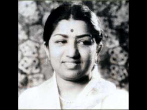 Aye Chanda Mama Aare Aawa Paare Aawa-Bhauji