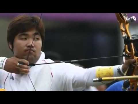 blind-south-korean-archer-im-dong-hyun-sets-world-record-at-london-olympics