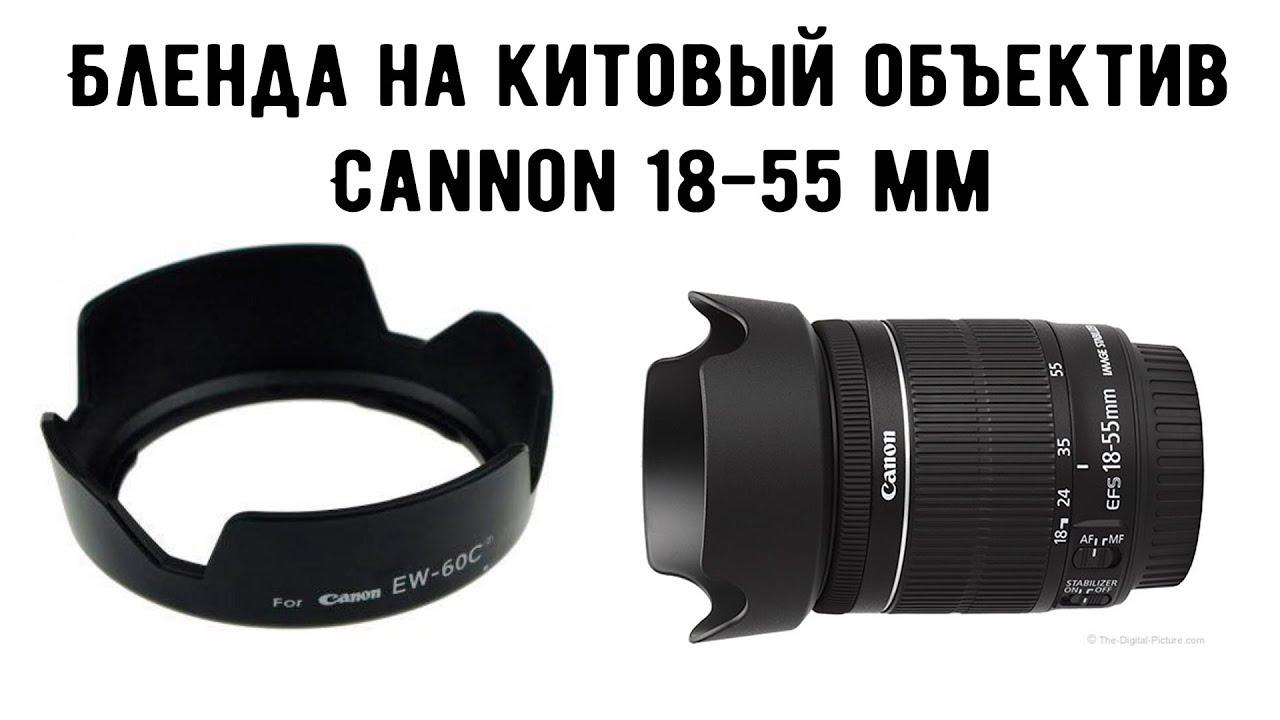 Продажа фотоаппаратов и цифровой техники. Доставка по всей россии!. Огромный выбор товара по отличным ценам.