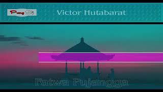 Download Mp3 Karaoke Fatwa Pujangga By Viktor Hutabarat