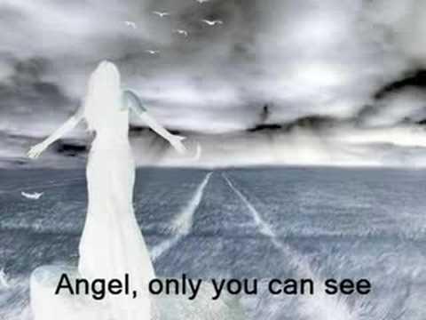 Type o Negative  Angel