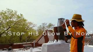 Download Stop His Glow X Leek Shot by @bvisions