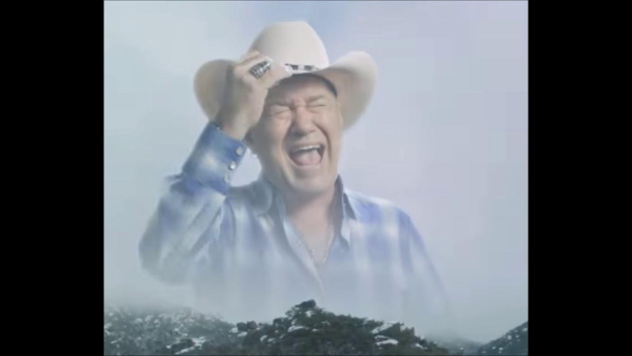 Screaming Cowboy Ringtone - YouTube