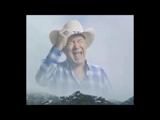 Screaming Cowboy Ringtone