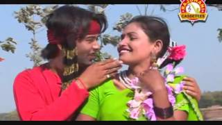 HD New 2014 Hot Nagpuri Songs    Jharkhand    Phoolwari Geli    Pawan