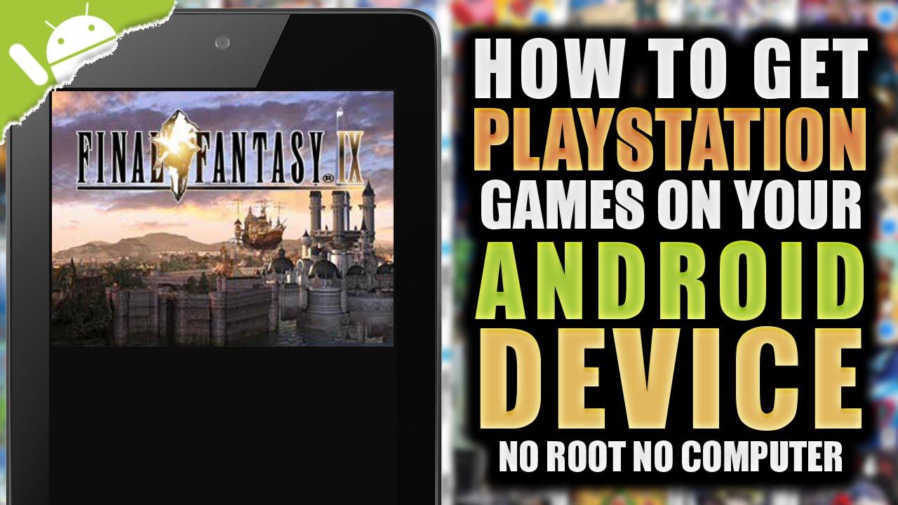 go psx emulator free apk download