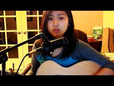 Great is Thy Faithfulness-Jimmy Needham (Cover)