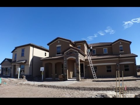 Royal estates by pulte homes in windermere fl youtube