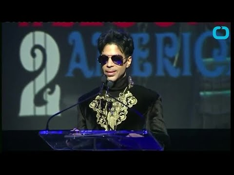 Two Lawyers Battle For Role In Overseeing Prince Estate