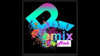 We Run The Night (remix)--Havanna ft. Pitbull