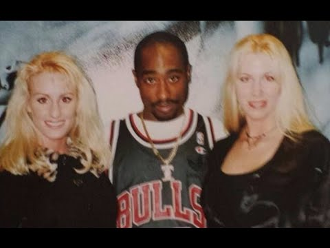 2Pac Show Me Another Way Unreleased Song Instrumental + Rare Pics