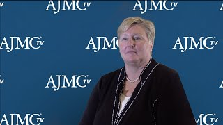 Dr Jane Barlow on Innovations, Limitations Within Alternative Payment Models