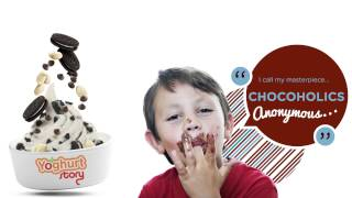 Yoghurt Story NZ(, 2013-08-13T20:05:58.000Z)