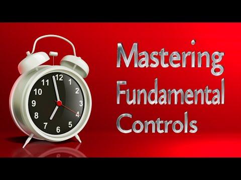 Da_Czar's #NBA2k16 Tutorial Mastering Fundamental Controls