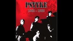 Psyyke  - 1983-1985 (Full Album)