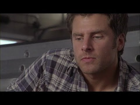 Psych | Shawn & Gus Angry Moments Compilation