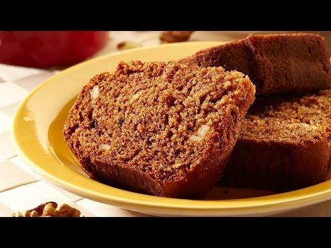 Recipe Magic Chocolate Coke Cake