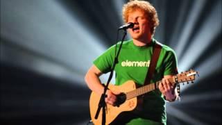 Ed Sheeran - You Need Me, I Don't Need You ( Instrumental Cover)