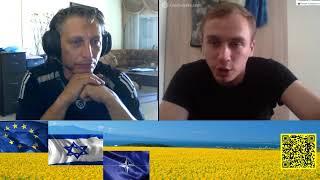 питерский ихтамНЕТ с военным билетом ДНР