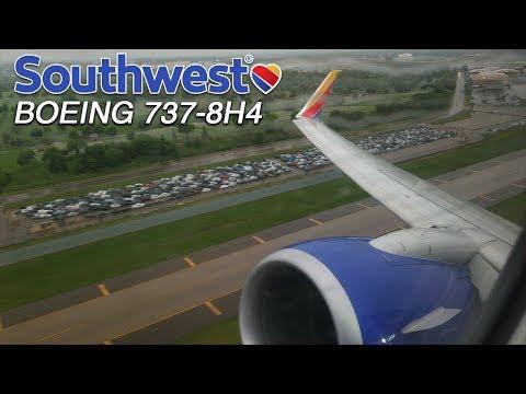 X-Plane 11 HD] The Beautiful FlightFactor 757v2 by JordanCO_ TV