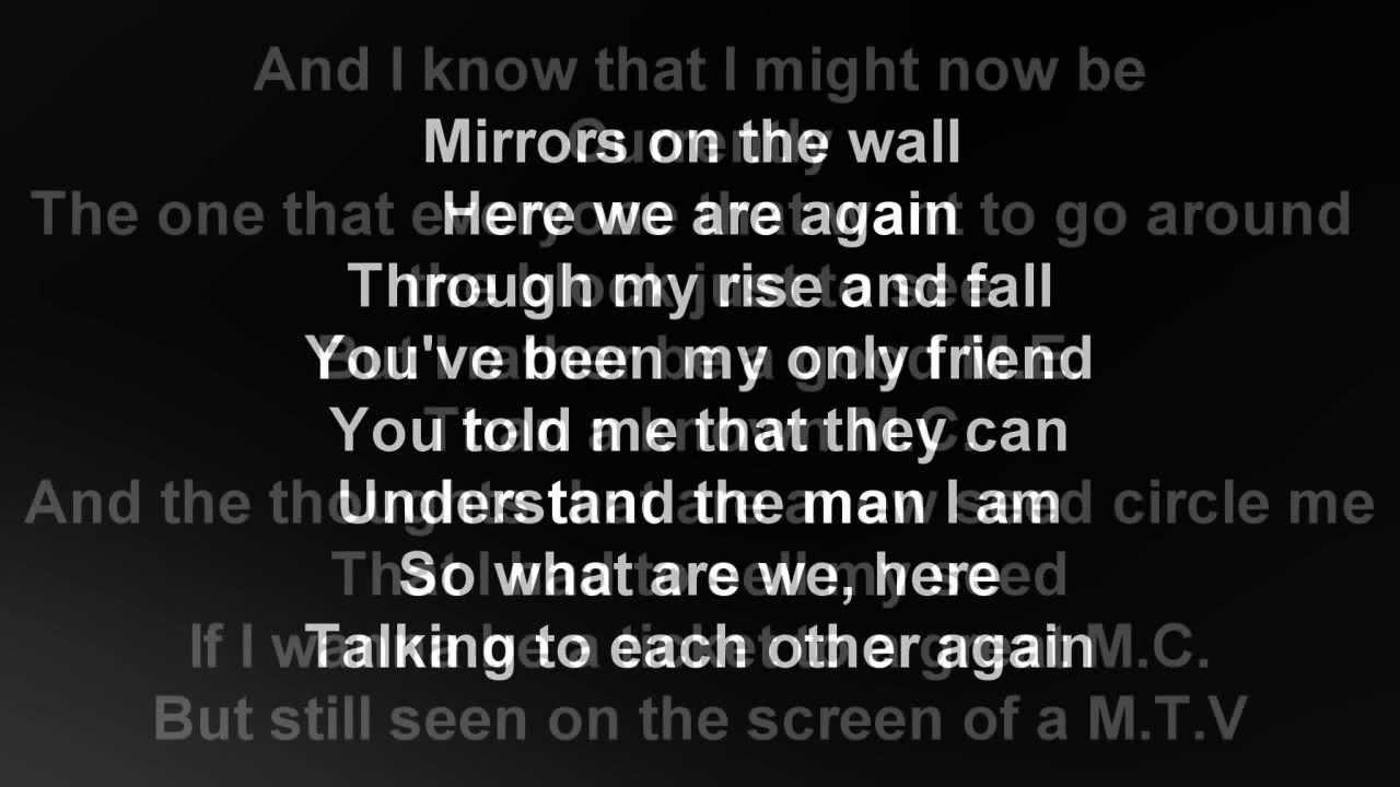 Mirror jason chen x marsraps lyrics youtube mirror jason chen x marsraps lyrics amipublicfo Images