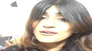 Akasa Singh - Yaaron Dosti badi hi haseen hai