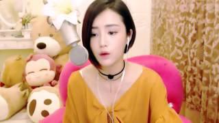 沒那麼簡單 - YY 神曲 溫妮baby(Artists Singing・Dancing・Instrument Playing・Talent Shows).mp4