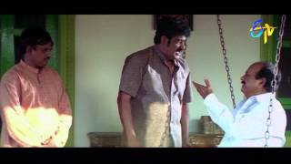 Betting bangarraju comedy scenes from hindi william hill sports betting app review