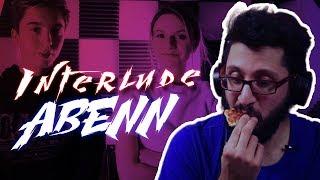 Interlude- Abenn