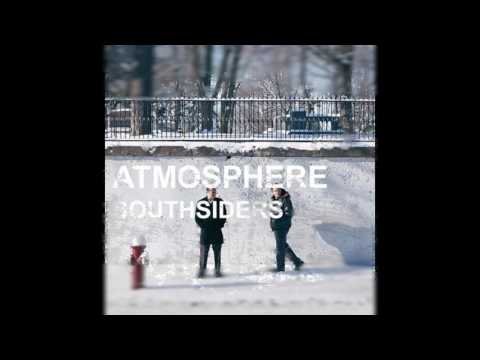Atmosphere-Bitter With The Lyrics