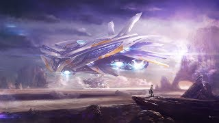 David Eman - Solar Flare | Epic Heroic Orchestral Music
